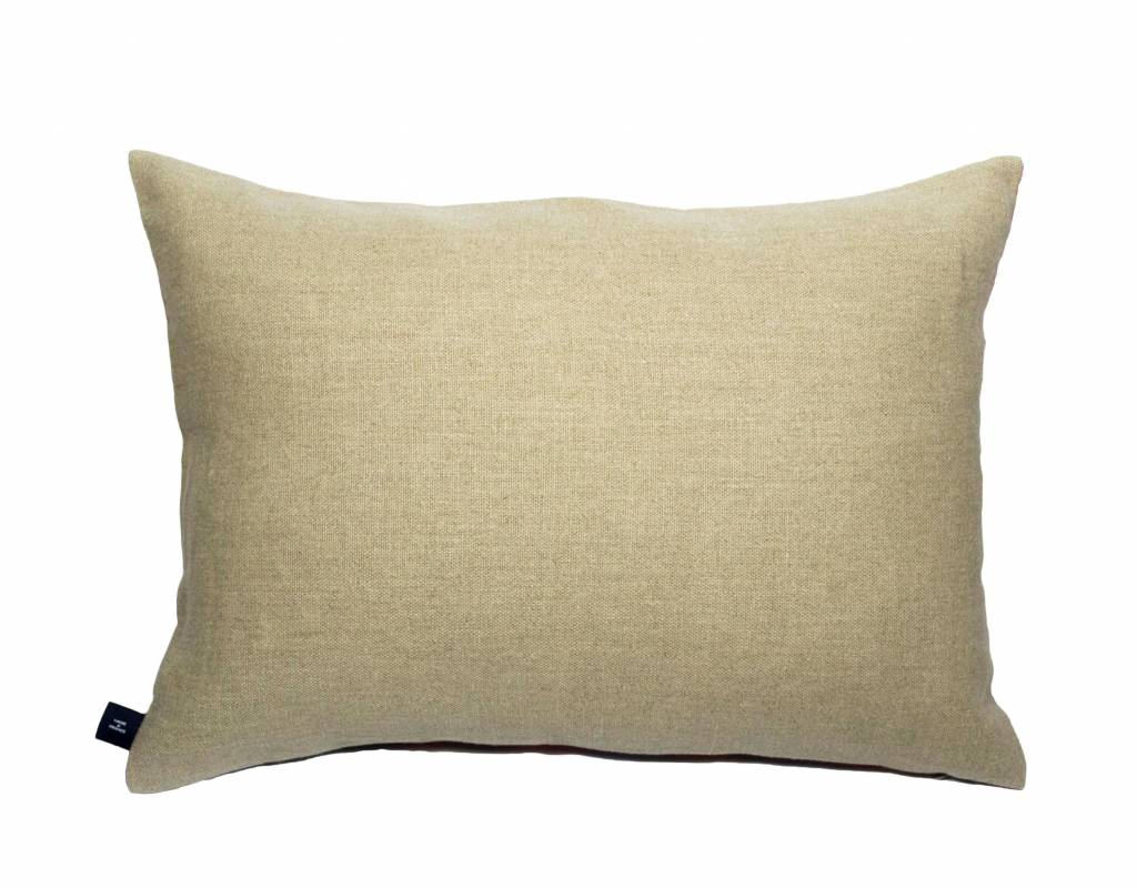 Leligne Cushion Leffrinck Light