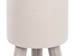 J-Line Stool cream