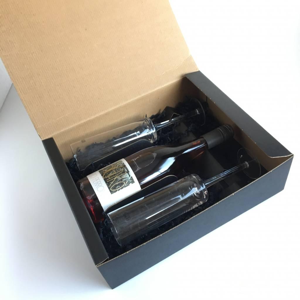 La Boutique Blanche Giftbox