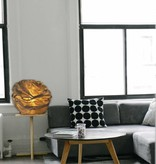 Vicky Weiler Paris SMOG Table Lamp