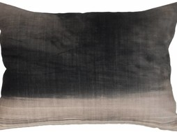 Leligne Cushion Leffrinck Dark