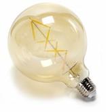 Serax Edison Deco LED lamp