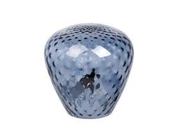 Dome Deco Glazen tafellamp S