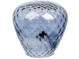 Dome Deco Glazen tafellamp M