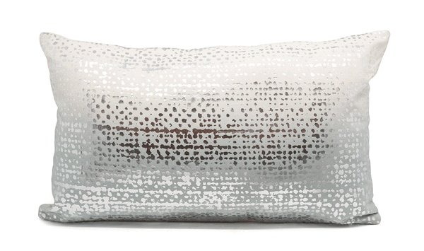 Dome Deco Tom Cushion