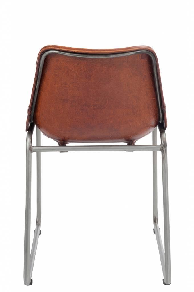 J-Line Chair Loft