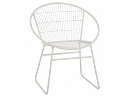 J-Line Chair Eli White