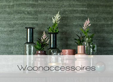 Woonaccessoires