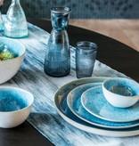 Dome Deco Turquoise bowl - medium