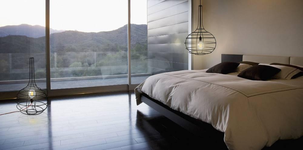 welke verlichting maakt jouw interieur compleet