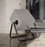Lyon Béton Staande lamp beton
