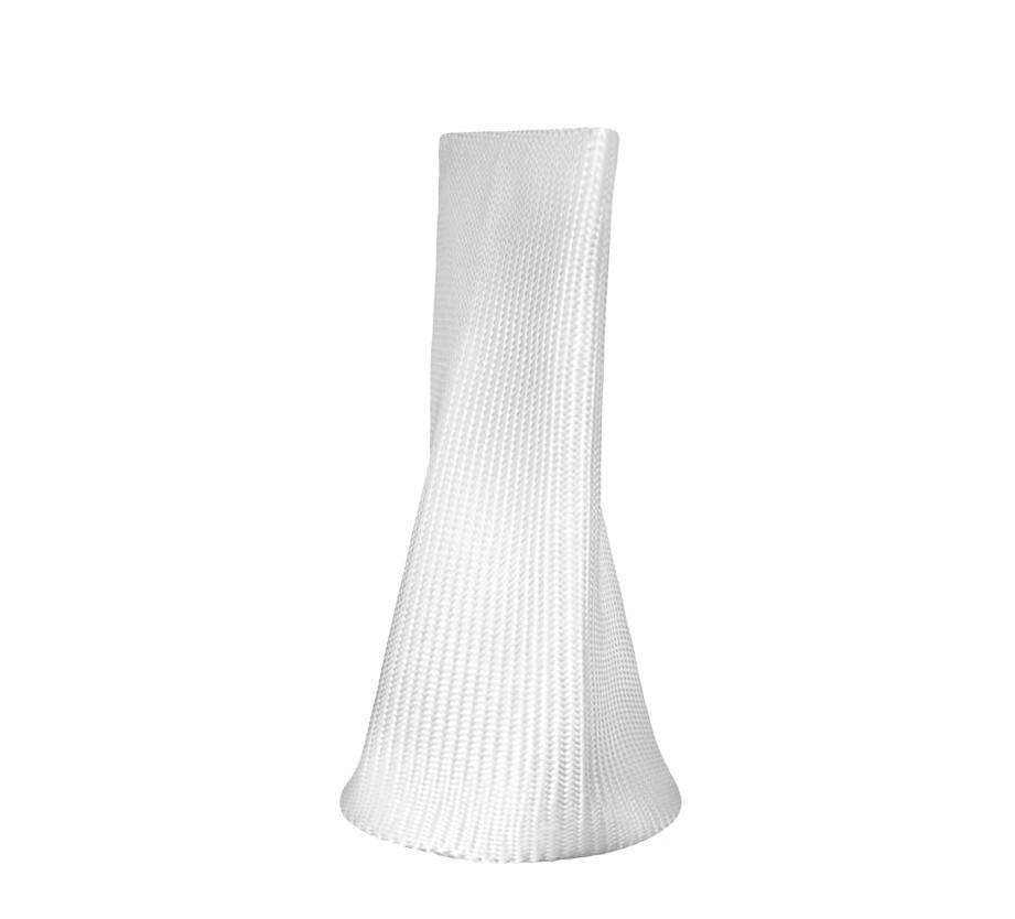 Vicky Weiler Paris Staande lamp Socks Small
