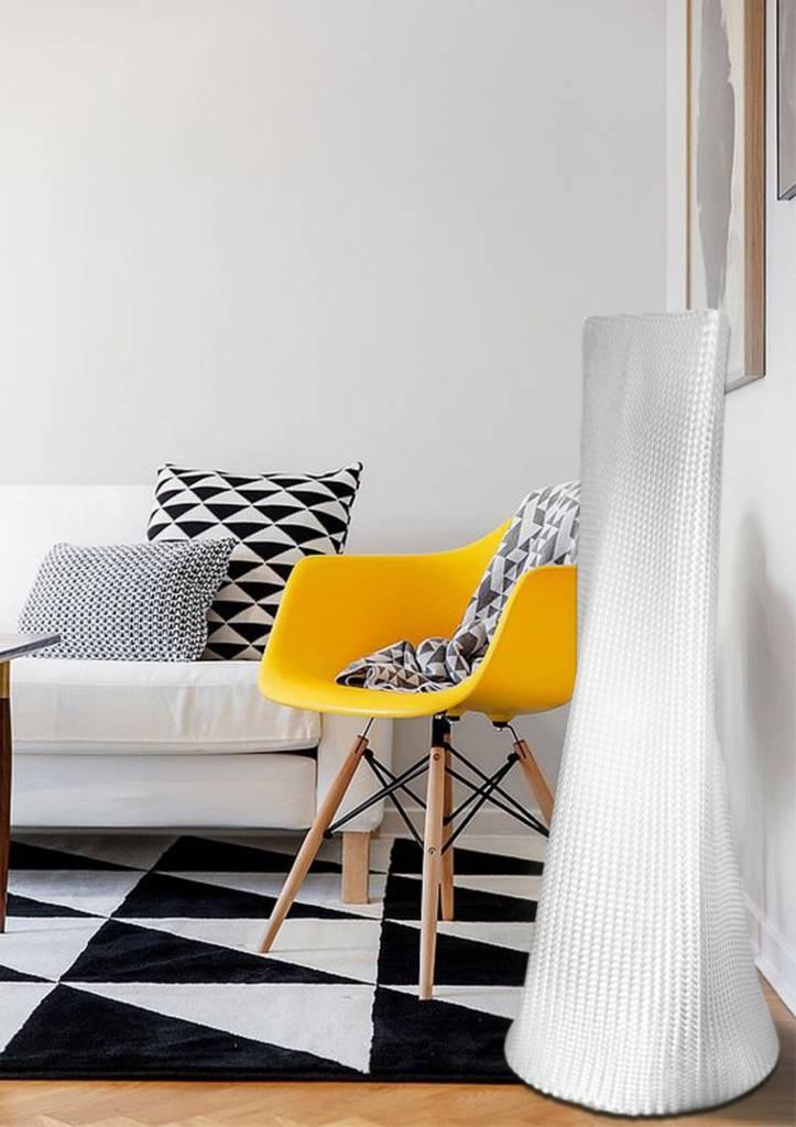 Vicky Weiler Paris Designlight Socks Large
