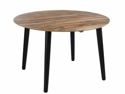 J-Line Dining table Round