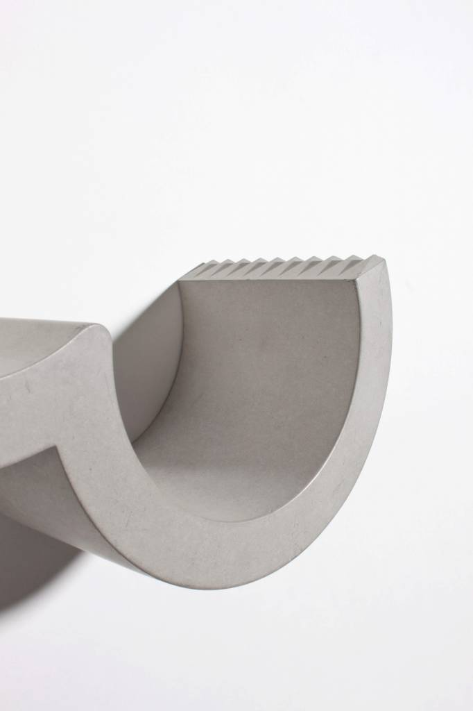 Lyon Béton Cloud XS - toiletroldispenser