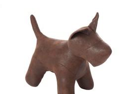J-Line Deurstopper hond S