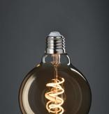 J-Line Ledlamp G95