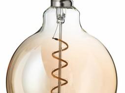 J-Line Ledlamp G125