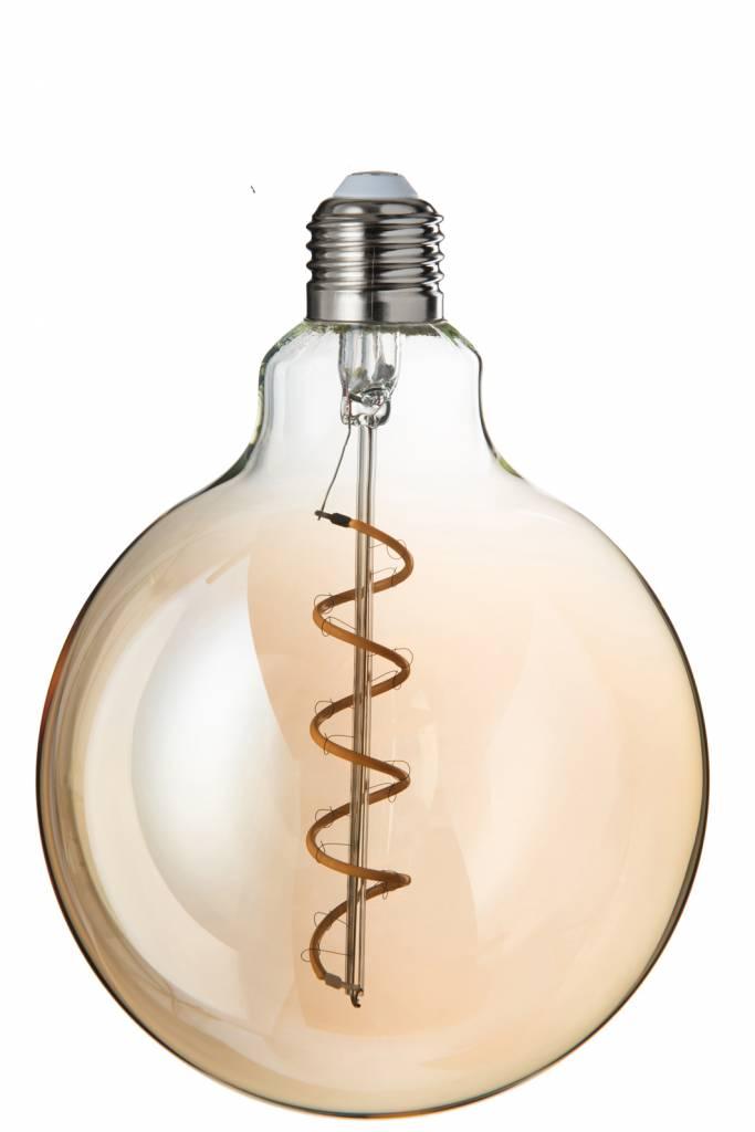 J-Line Edison ledlamp G125