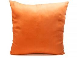 Dome Deco Orange pillow