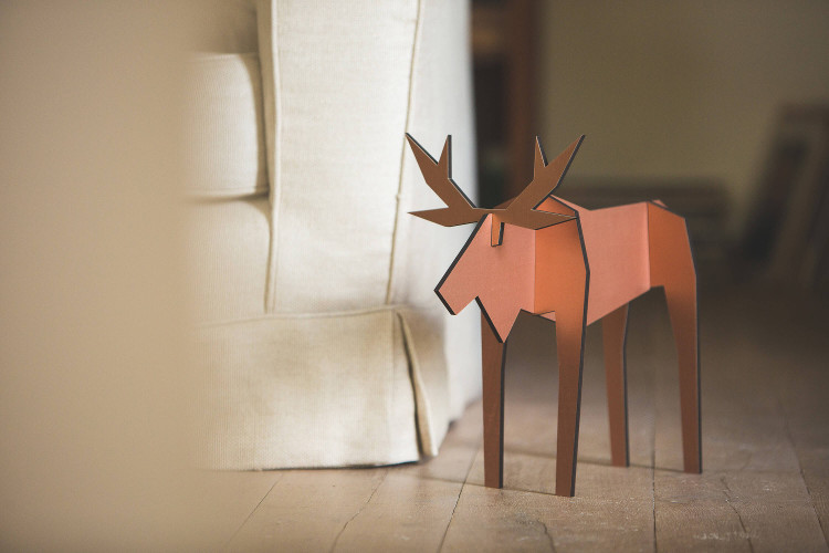 atelier pierre eland koper