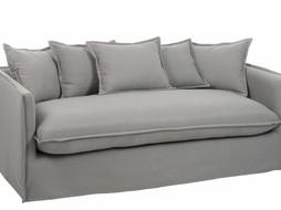 J-Line Sofa Alex 3p