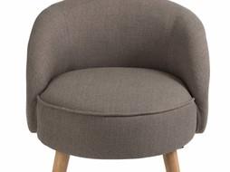 J-Line Chair Celine