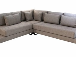 Dome Deco Sofa Cameleon