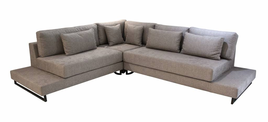 Dome Deco Modular couch Cameleon 6p