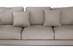 Dome Deco Couch Paris Durango 290