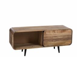 J-Line TV-meubel Retro
