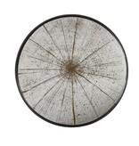 Notre monde Houten dienblad Mirror Slice