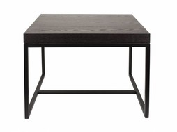 Dome Deco Bronco end table