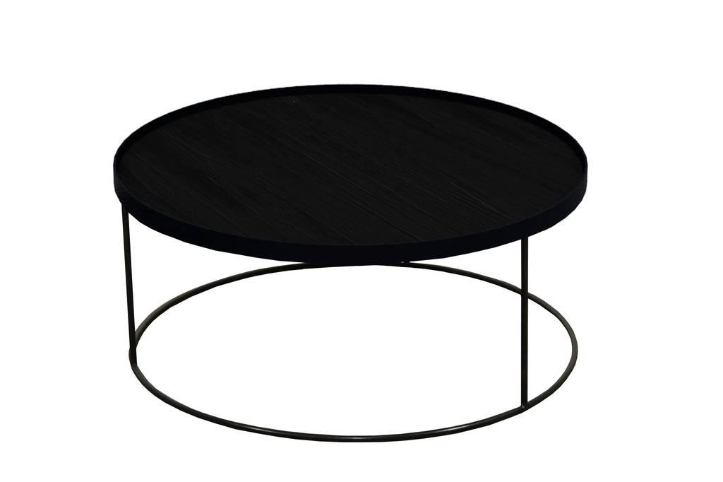 Notre monde Notre Monde Coffee table round XL