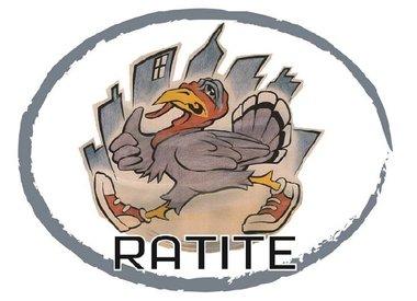 Ratite
