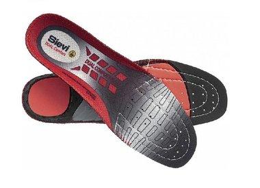 Schuh-Zubehör
