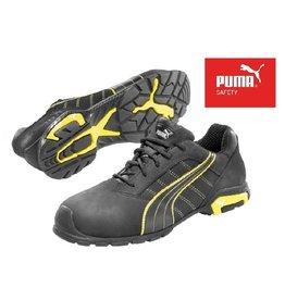 Puma 642710 - Sicherheitsschuh