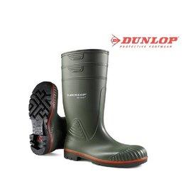 Dunlop A442631 - Sicherheitsschuh