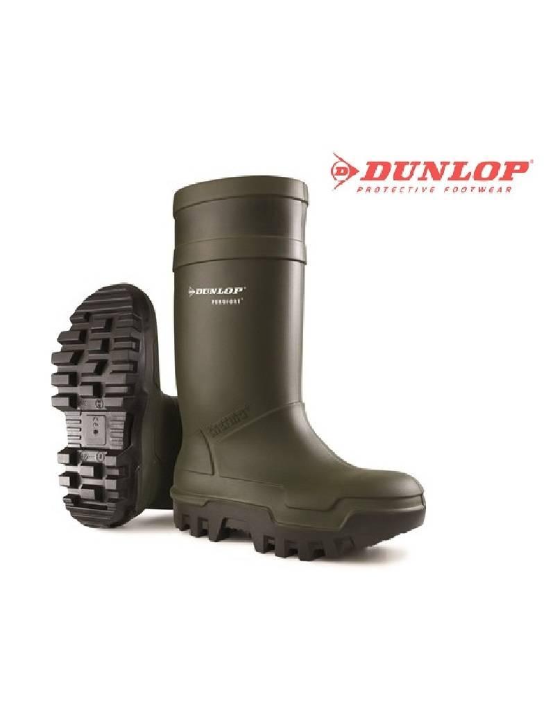 Dunlop 0C661843.A