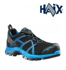 Haix 61001 - Sicherheitsschuh
