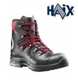 Haix 0604101.A - Sicherheitsschuh