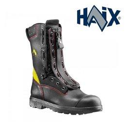 Haix 0FireFlash.A