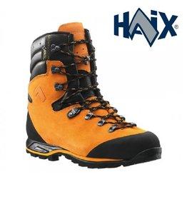 Haix 603101 - Sicherheitsschuh