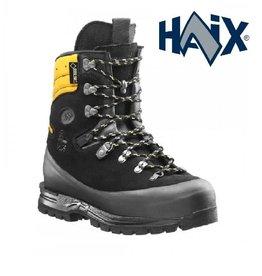 Haix 0602301.A - Sicherheitsschuh