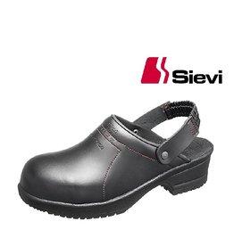 Sievi Safety 052933.S - Sicherheitsschuh