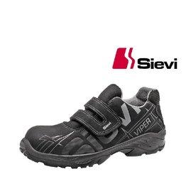 Sievi Safety 52187 S3 - Sicherheitsschuh