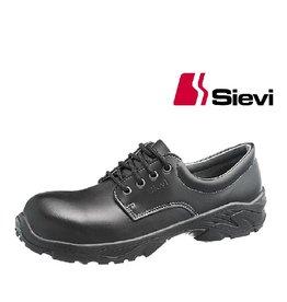 Sievi Safety 052204.S - Sicherheitsschuh
