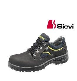 Sievi Safety 052804.A - Sicherheitsschuh