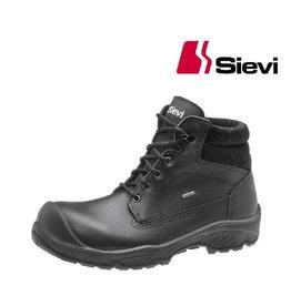 Sievi Safety 052831.S - Sicherheitsschuh