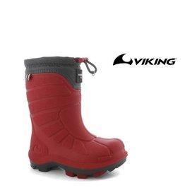 Viking Extreme - Freizeitschuh